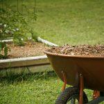 lawn soil Kitchener