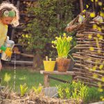 Spring Gardening Checklist|Dirt Cheap Soil & Mulch Kitchener